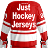 just hockey jerseys logo small
